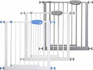 barrière de sécurité escalier IB Style MEGANE